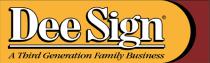 dee-sign-logo