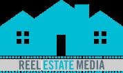 Real-setate-media-logo-MATT-700x412