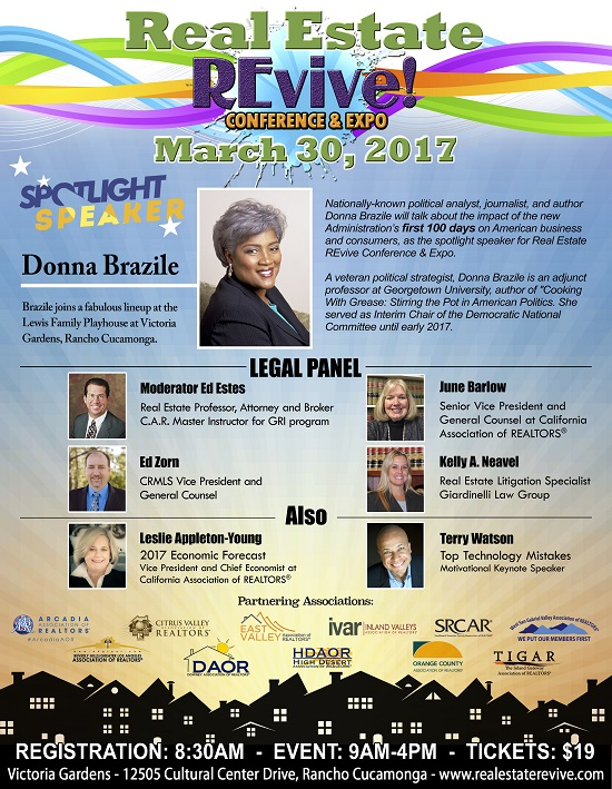 2017_REvive_Flyer_DBrazile_web