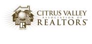 CitrusValley_logo_HZ_SuccessByAssociation_use - Copy
