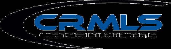 CRMLS-Logo