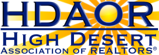 HighDesert_Logo(larger)