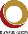 olympus_logo_final_RGB