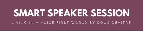 revive-2018-smart-speaker-session_550 (1)