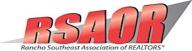 RSAOR_logo