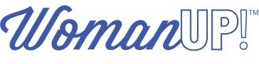 WomanUp_Final_Logo