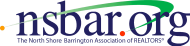 Nsbar Logo