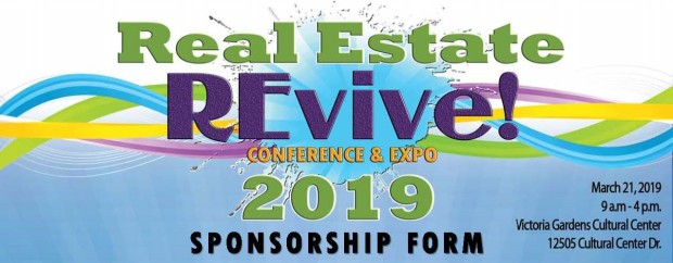 2019 REvive Sponsorship Form_Page_1