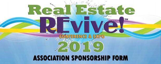 AssociationSponsorshipForm 2019