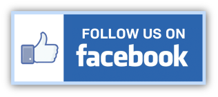 follow us on FB