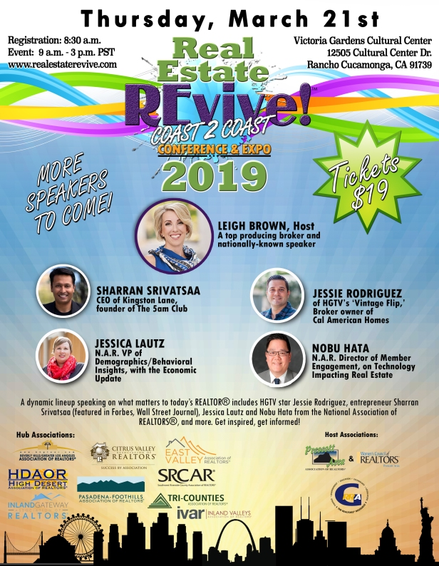 2019 REviveFlyer1_Final v3