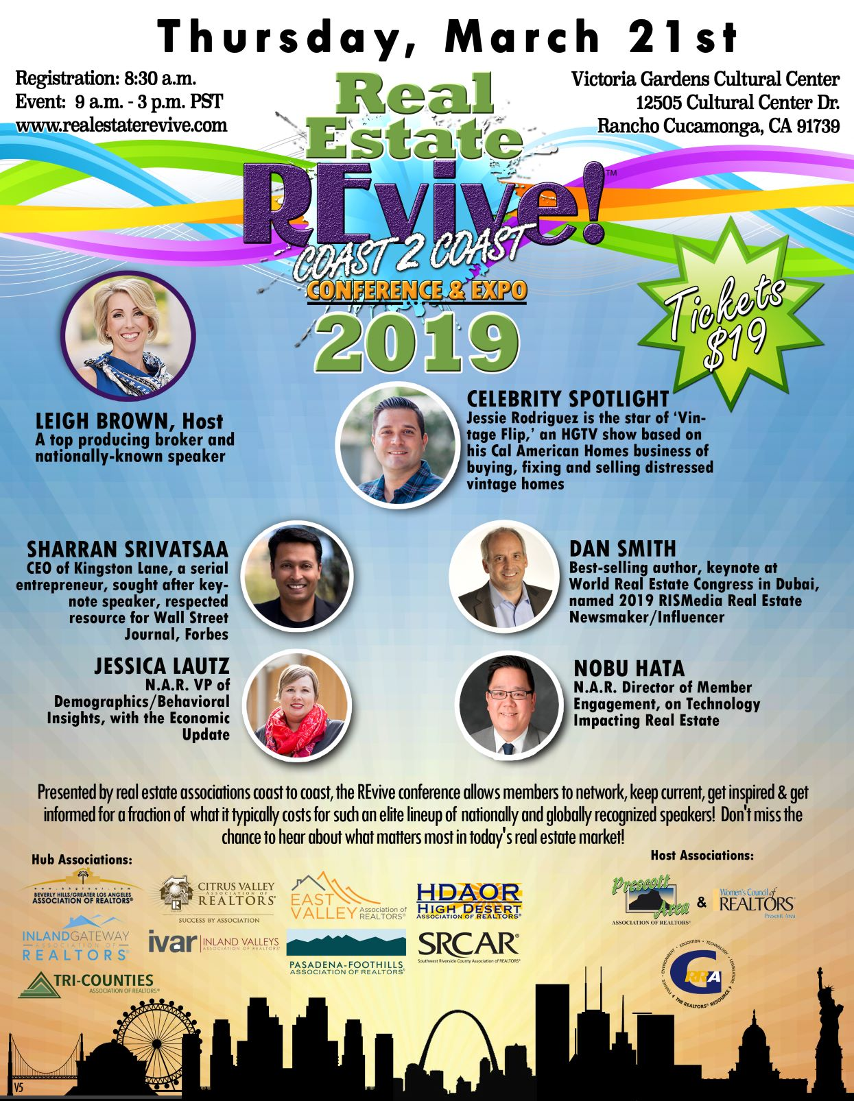 2019 REviveFlyer1_Final v5 small