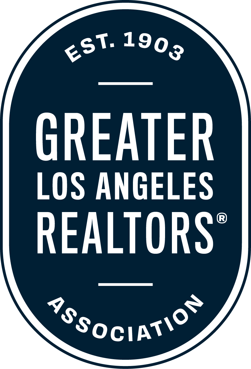 GLAR Greater Los Angeles Assn Logo2