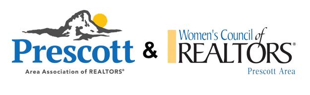 prescottwcr_logo